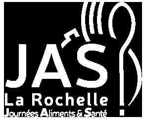 Logo des journées aliments et santé