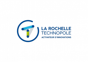 La Rochelle Technopole