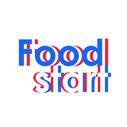 logo_food_start